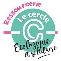 Le Cercle ressourcerie