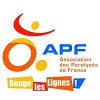 APF19