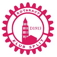 Rotaract klub Split
