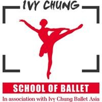 Ivy Chung School of Ballet