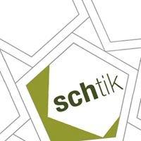 Schtik
