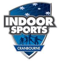 Cranbourne Indoor Sports
