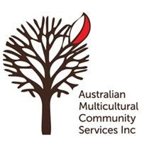 Australian Multicultural Community Services Inc.