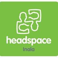 Headspace Inala
