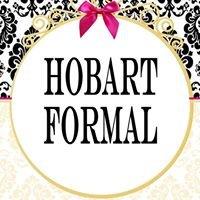 Hobart Formal
