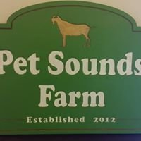 Pet Sounds Farm