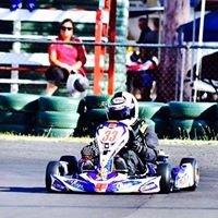 Toowoomba & Lockyer Valley Kart Club