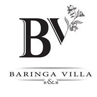 Baringa Villa