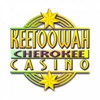 Keetoowah Cherokee Casino