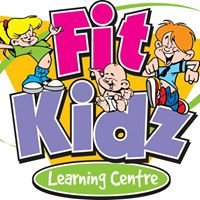 Fit Kidz Learning Centre Dural South