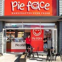 Pie Face NZ