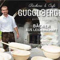 Café Bäckerei Gugglberger