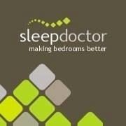 Sleepdoctor Campbelltown