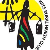 Wits Rural Health Club