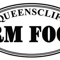 Farm Foods Queenscliff