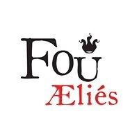 Le Fou Aeliés