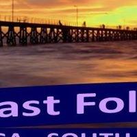 South Coast Folk Club