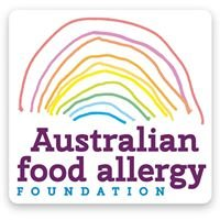 Australian Food Allergy Foundation