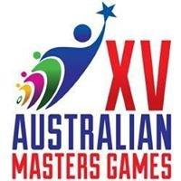 Australian Masters Games - Figure Skating