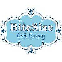 BiteSize Café Bakery
