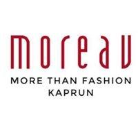 Mode Moreau