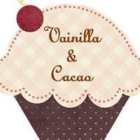 Vainilla & Cacao