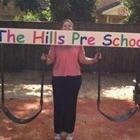 The Hills Pre School