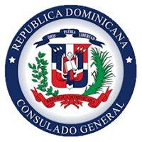 Consulado General de la República Dominicana en Montreal