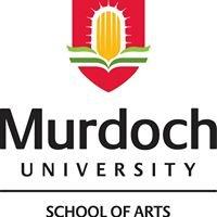 Murdoch School of Arts
