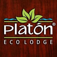 Platón Eco Lodge