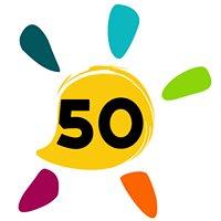 Téléthon Manche - 50