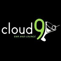 Cloud9 Bar & Lounge