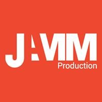 JAMM Production
