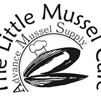 The Little Mussel Cafe