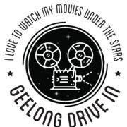 Geelong Drive-In