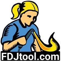FDJ On Time LLC