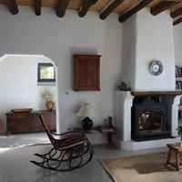 Casa Las Chimeneas Mairena