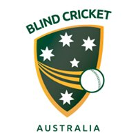 Blind Cricket Australia BCA