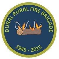 Dural Rural Fire Brigade