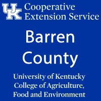 Barren County Cooperative Extension Service