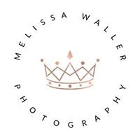 Melissa Waller Photography