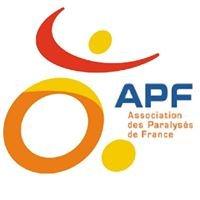 APF Corse du Sud