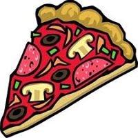 Gabriels pizza galston