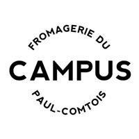 Fromagerie du Campus