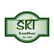 SKT Leather