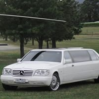 STAR LIMO Services