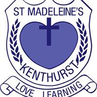 St Madeleine's Primary, Kenthurst