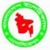 Bangladesh Electrical Association