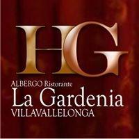Albergo La Gardenia