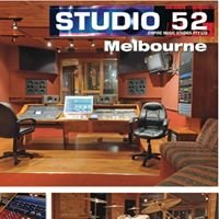 Studio 52 -  Since 1986